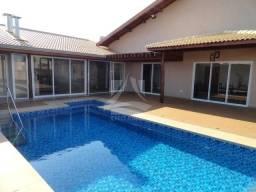 Casa à venda com 3 dormitórios em Jardim das acacias, Cravinhos cod:58347