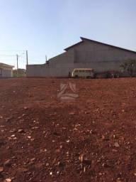 Terreno à venda em Rural, Jardinópolis cod:52766