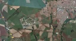 Terreno à venda em Distrito industrial josé marincek i, Jardinópolis cod:54104