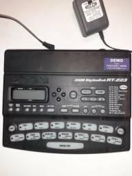 Bateria zoom aceito troca por falante de18