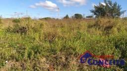 T105 - > Escriturado <* Ótimo terreno em excelente região com 300 m² de área
