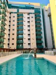 Vendo apartamento no Varandas do Alto, no bairro do Farol