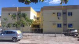 Apartamento no Jardim Atlântico em Olinda - PE