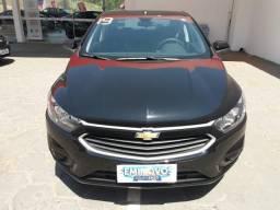 Oportunidade*Chevrolet Prisma At adv. 0KM Emplacado - 2019
