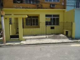 Casa 2 quartos em Madureira R$ 1.300,00