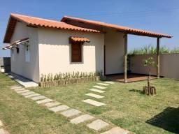Venda-se está casa nova no Município de Marataízes/ES