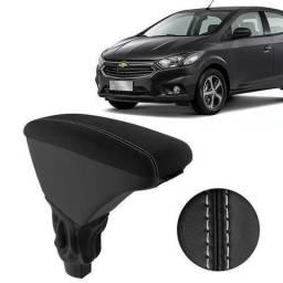 Aplique Hyundai Creta apoio de braço cro KX2055