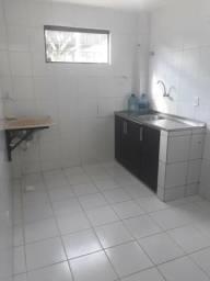Vendo Apartamento Em Monteiro