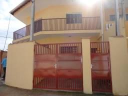 Apartamento Padrão Jardim Esperança