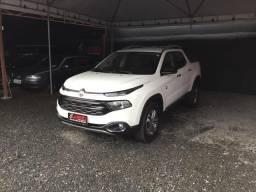 FIAT/TORO VOLCANO A/T 4X4 Diesel 2016/2017 - 2017