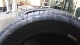 Pneus pirelli 19 /60 r15 (1) unidade - melhor preço do mercado R$ 200,00 - leia o anúncio