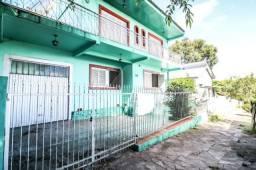 Casa para alugar com 4 dormitórios em São cristóvão, Passo fundo cod:14200