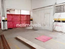 Galpão/depósito/armazém para alugar em Açude, Caucaia cod:776544