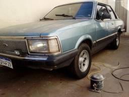 Vendo troco por moto 5000 - 1982