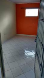 Apartamento 2/4 lugar tranquilo em Catu