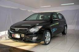 Hyundai I30 2.0 Aut - 2012
