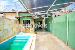 Casa para alugar com 3 dormitórios em Boa vista, Fortaleza cod:783930