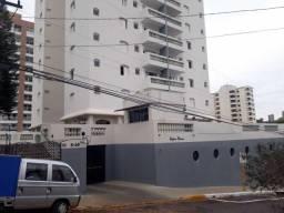 Apartamento com 3 dormitórios na Vila Brunhari