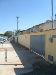 Casa residencial/comercial no Jardim Goiás (proximo da ENEL)