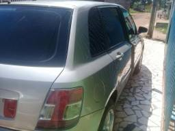 Vendo carro stillo - 2009