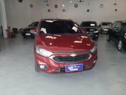 Rafa veículos!!! prisma ltz 1.4 automático 2018 r$ 47.900,00 - eric - 2018