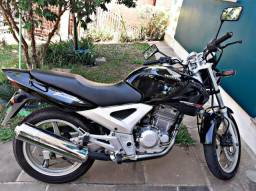 Cbx 250 2005 - 2005