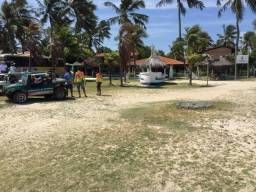 H03-Vendo Pousada na Praia de Flecheiras Trairi Ceara