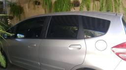 Honda fit aut 12/13