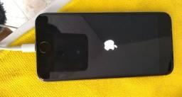 2 iPhones 6s e 7