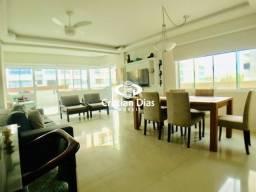 Apartamento Capão da Canoa, 03 Dormitórios. (cod.AP01165)