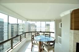 Apartamento Capão da Canoa, 04 Dormitórios. (cod.AP01301)