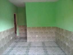 LP Casa 2/4, Sala, Cozinha, Banheiro