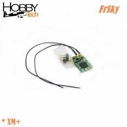 Receptor FrSky XM+ - Novo