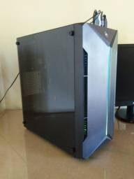 PC Gamer com WiFi