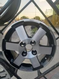 Roda Chevrolet  14