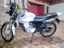 Titan ks 2007