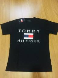 Camisetas tomy