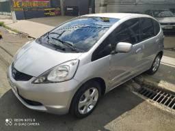 Honda Fit LXL 1.4 2010 - 2010