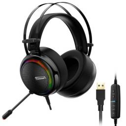 Headset Tronsmart Glary Gaming 7.1 Virtual Sound