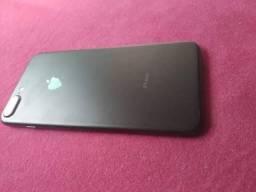 iPhone 7 Plus 32 GB Preto