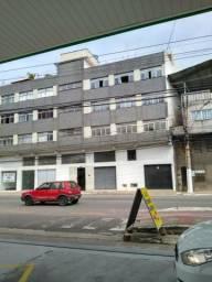 Apartamento de 03 quartos na Gloria