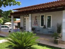 A&A-Belíssima casa 3 quartos,piscina,área gourmet-Fazendinha
