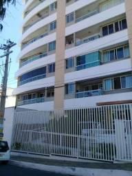 ''Vendo Apartamento Cond: Lis Medeiros Bairro São Cristovan