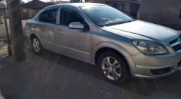 Carro bom em dias - 2008