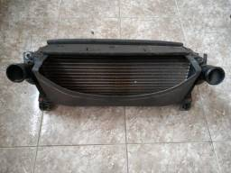 Intercooler Dodge Ram 2018