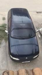 Pálio 2000 - 2000