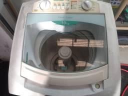 Vendo Peças de máquina de lavar