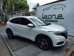 Honda Hrv LX 2019/20