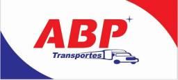 Administrativo Transportes