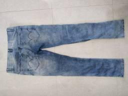 Calça jeans masculina Edwin